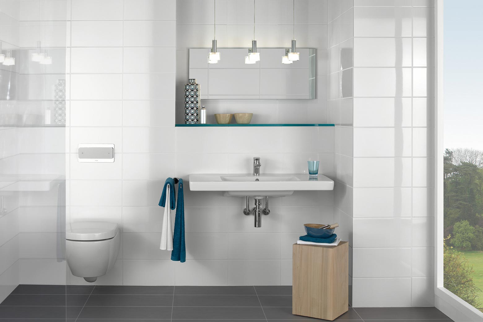 100 badezimmer renovieren kosten rechner jtleigh