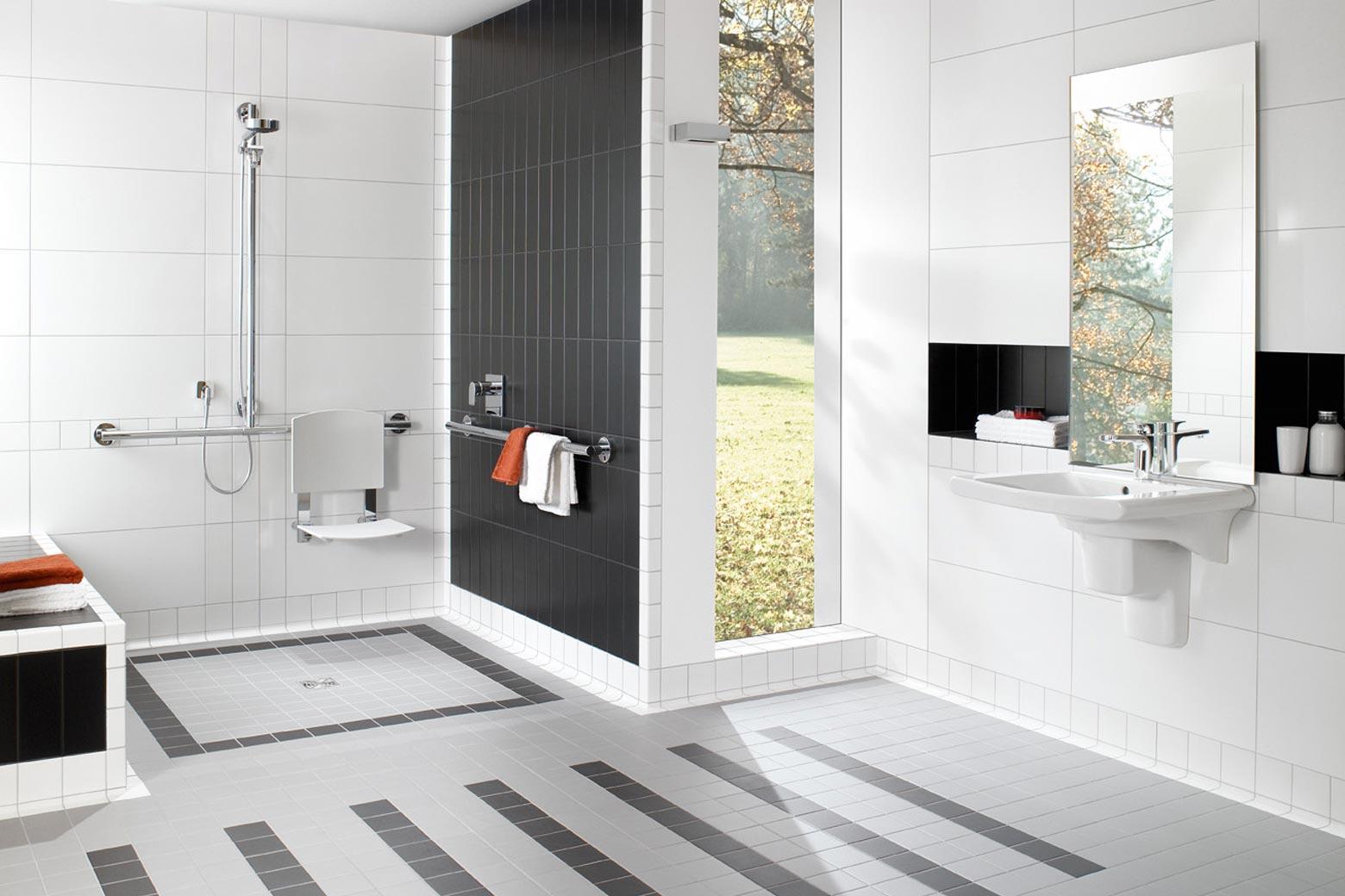 sanit r und bad f bus haustechnik bauservice gmbh co kg. Black Bedroom Furniture Sets. Home Design Ideas